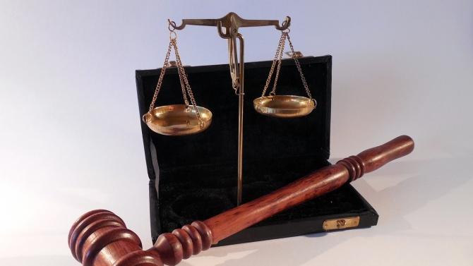 Спецпрокуратурата обвини 4-ма за участие в ОПГ за кражби на автомобили