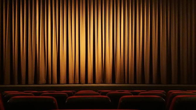С четири спектакъла в два дни ще бъде отбелязана Нощта на театрите във Варна