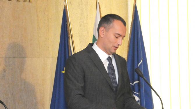 ООН ще назначи Николай Младенов за специален пратеник за Либия