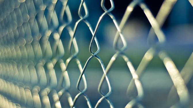 Десетки избягаха от затвор в Бейрут