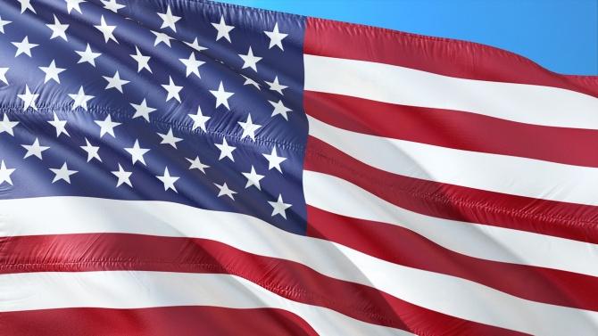 """САЩ излизат от договора """"Открито небе"""""""