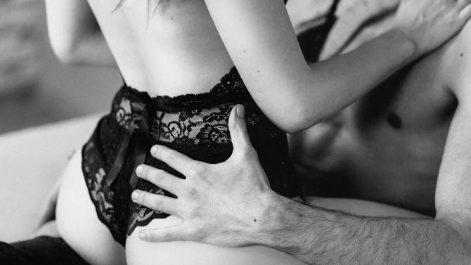 Учени: Женският оргазъм е еволюционна реликва