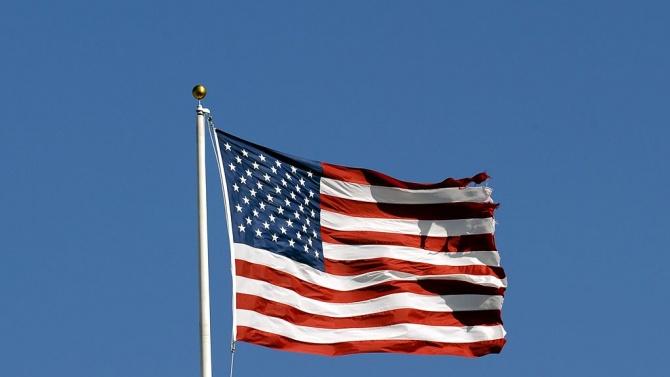 """САЩ официално прекратиха участието си в договора """"Открито небе"""""""