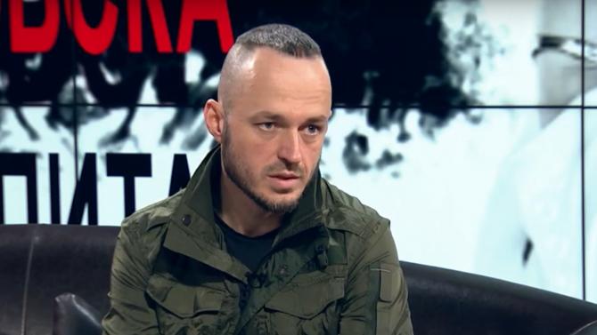 Стойчо Стойчев: Дали БСП ще спечели парламентарни избори не зависи от БСП, а от ГЕРБ