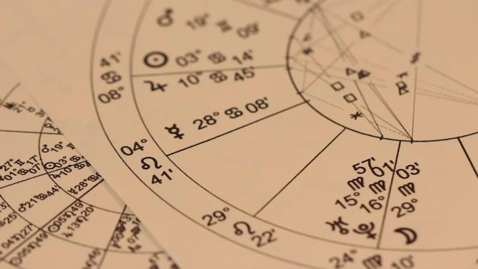 Седмичен хороскоп от 23 до 29 ноември