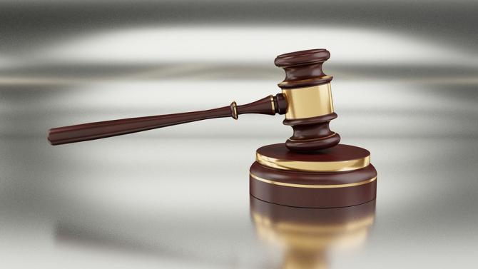 Турски шофьор на камион отива на съд за опит да подкупи полицаи в Русенско
