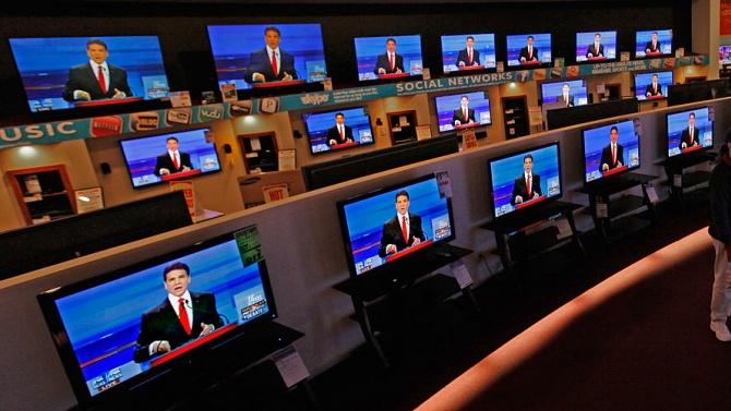 ЕК откри наказателна процедура срещу България заради правилата за медиите