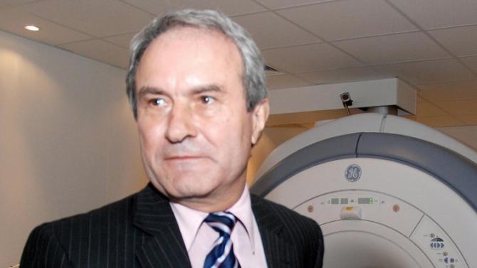 Проф. Гайдарски: Съществува хаос в организацията на здравеопазването