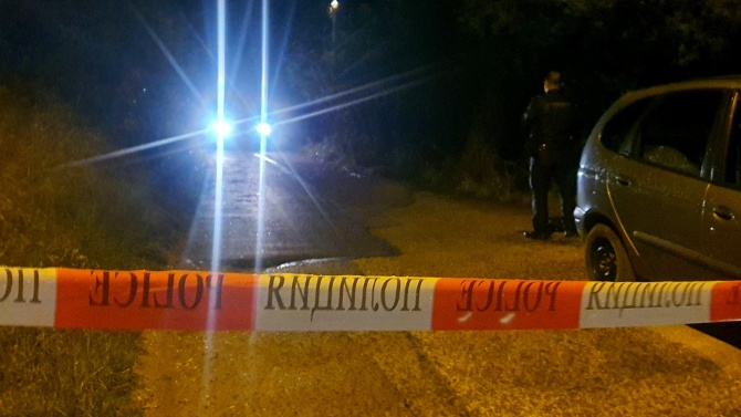 Разкриха подробности за двойното убийство в Шумен
