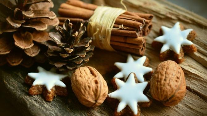 СЗО препоръчва да не се събираме за Коледа