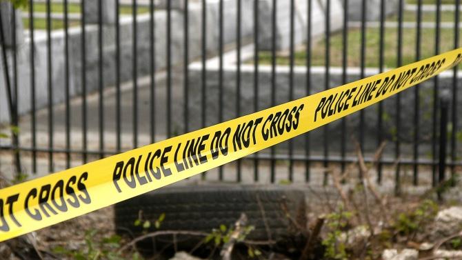 60% от жертвите на престъпления не са подали сигнал в полицията