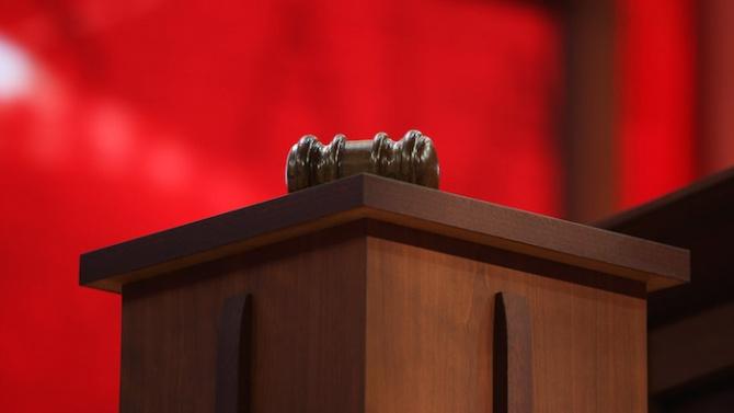 Окръжният съд в Кюстендил е разпитал 46 свидетели по делото за убийство на Валери Дъбов