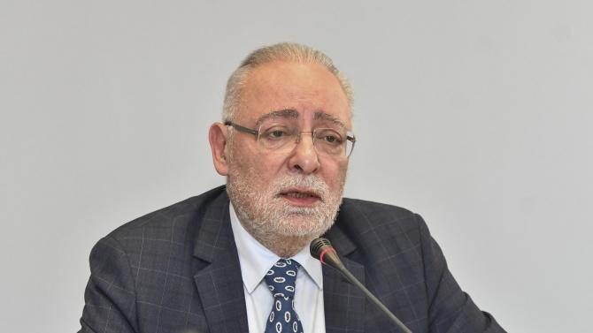 Председателят на БСК: Банките съществуват заради предприемачите, а не обратното