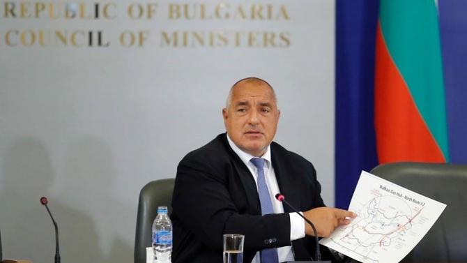 Кабинетът гласува предложените от здравния министър  ограничителни мерки