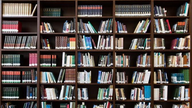 Отворено писмо до Борисов и Ангелов: Оставете книжарниците отворени!