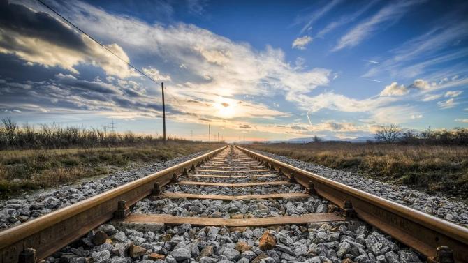 Започва цялостен ремонт на железопътен прелез между гарите Ловеч и Троян