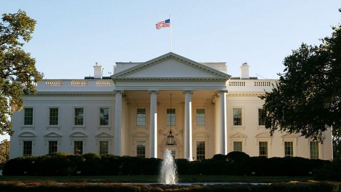 Белият дом обмисля вдигане на ограниченията за влизане в Съединените