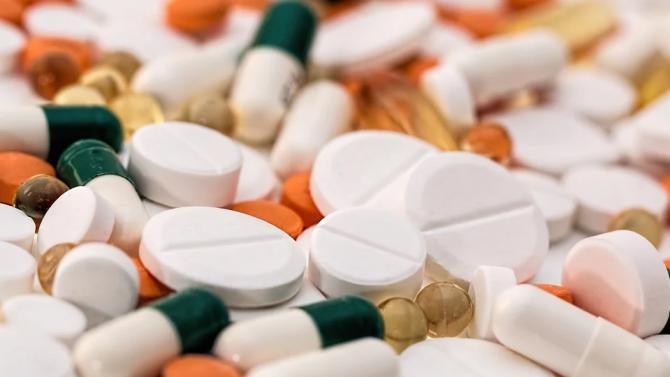 Нова стратегия за лекарствата на ЕС