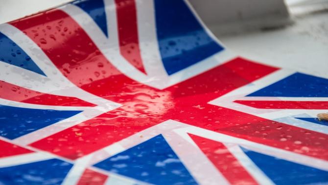 Швейцария определи квота за миграцията от Великобритания след Брекзит