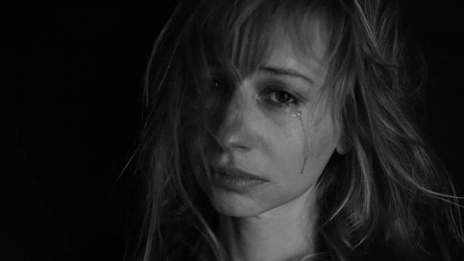 Светът се бори с растящото в пандемия домашно насилие