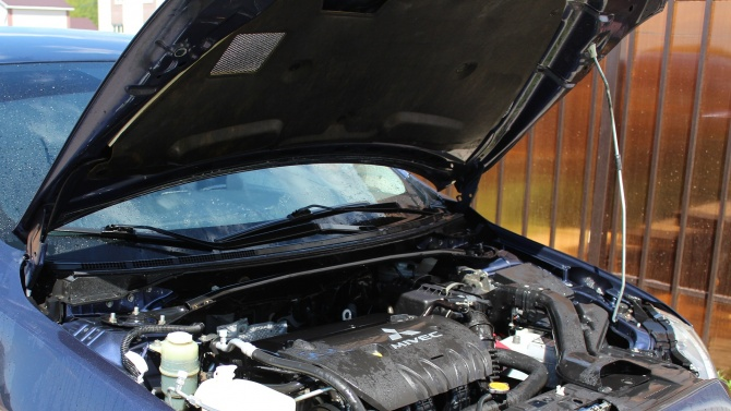 Производството на автомобили във Великобритания е намаляло през октомври с 18,2 процента