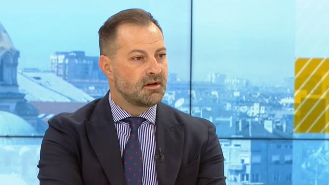 Д-р Желязко Арабаджиев: Белите дробове са най-атакувани от коронавируса
