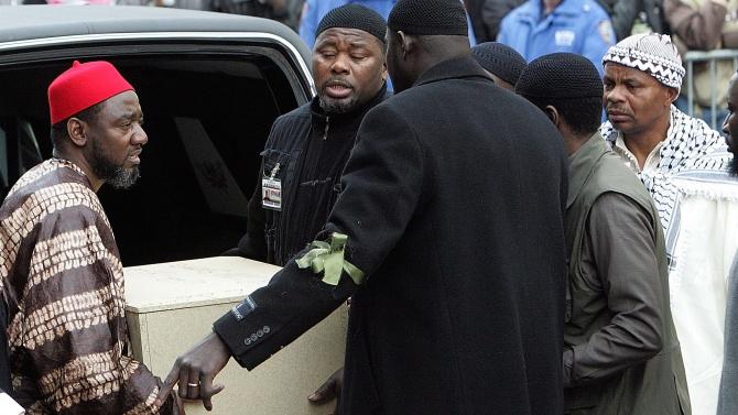 Бивш судански премиер почина от новия коронавирус