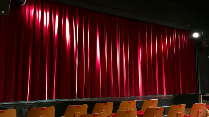 Държавна опера Стара Загора отлага Фестивала за оперно и балетно изкуство