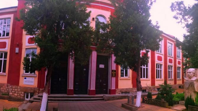 Община Червен бряг първа в страната  инвестира във водородна система за отопление на училище