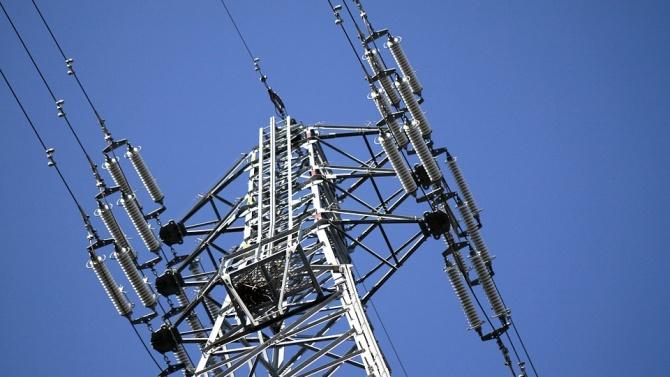 Енергийната борса отчете рекорд в търгуваните количества електрическа енергия