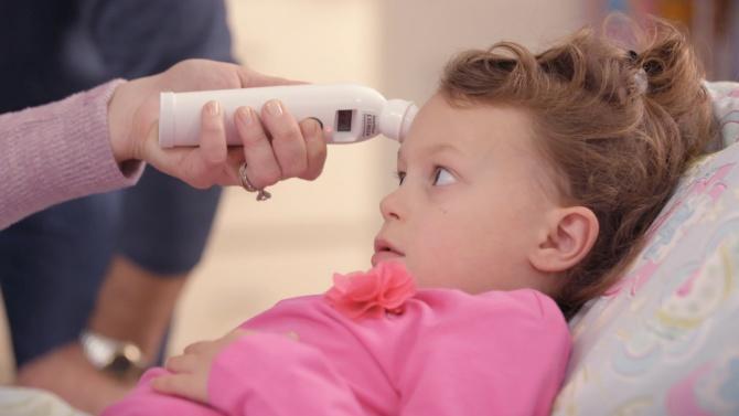 6-годишно дете е сред новозаразените с COVID-19 в област Ловеч