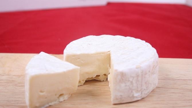 Вижте колко поскъпнаха сиренето и кашкавала за една година