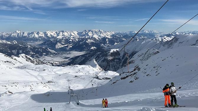Австрия не се произнася категорично по въпроса за началото на ски сезона