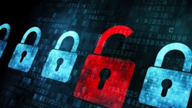 Хакери атакуваха системите на Astra Zeneca