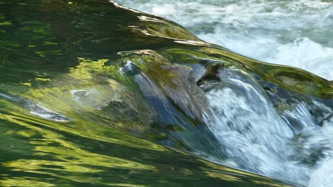 Откриха манган във водата в село Брестовица