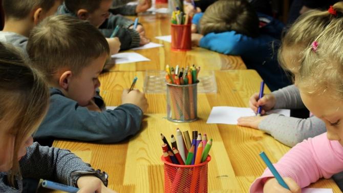 Община Сливен има готовност да разкрие детска градина за работещи