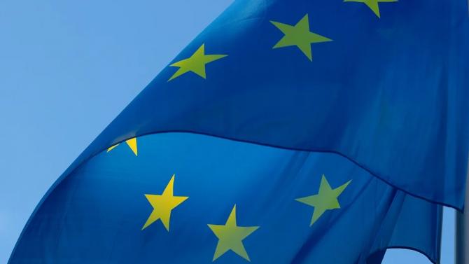 ЕС осъди убийството на иранския ядрен физик