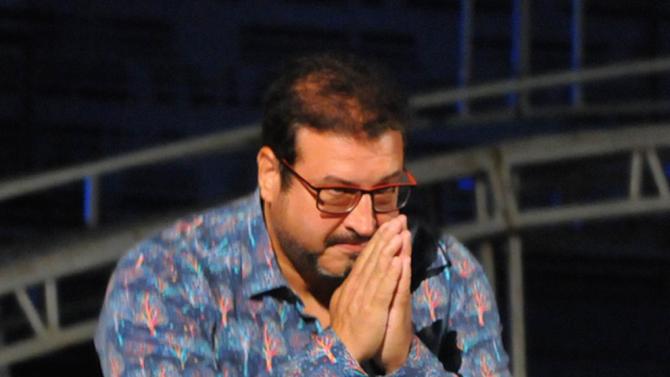Стотици  се простиха с големия български тенор Камен Чанев
