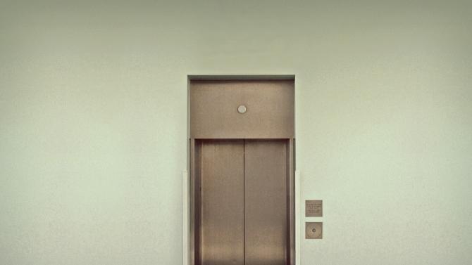 Вътрешен асансьор, който да допринесе за по-добър престой и да