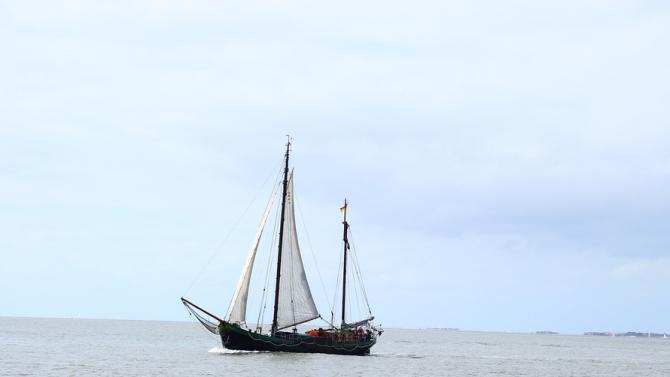 Гръцки моряци са отвлечени от пирати в Нигерия
