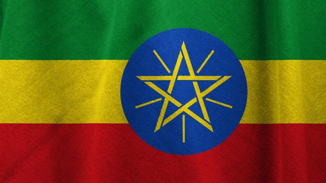 Етиопските власти обявиха края на офанзивата в щата Тигре