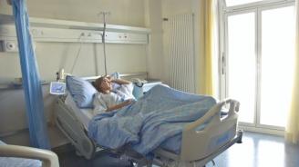 31-годишна жена е сред новите жертви на COVID-19 в страната. Всеки трети починал - без заболявания