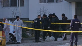 Бащата на убитите деца разкри страшни тайни за жена си