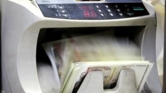 Чиновници с орязани бонуси заради хоум офиса