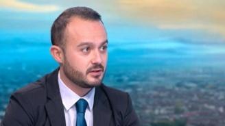 Математикът Петър Велков с предупреждение за нарастване на смъртността у нас