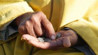 Всеки трети българин вече не може да обслужва кредитите си