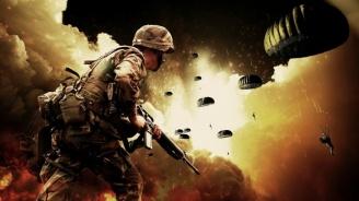 Броят на жертвите на тероризма по света намалява
