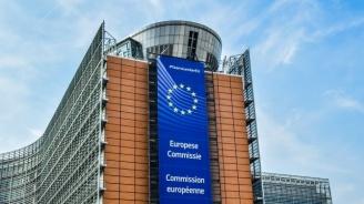 Заради COVID-19: 511 млн. евро ще подпомогнат българската икономика