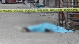 Мъж с COVID-19 избяга от болницата в Силистра и се самоуби