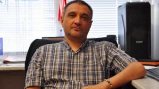 Доц. Андрей Чорбанов: Ще имаме до края на годината прототип на ваксина срещу COVID-19